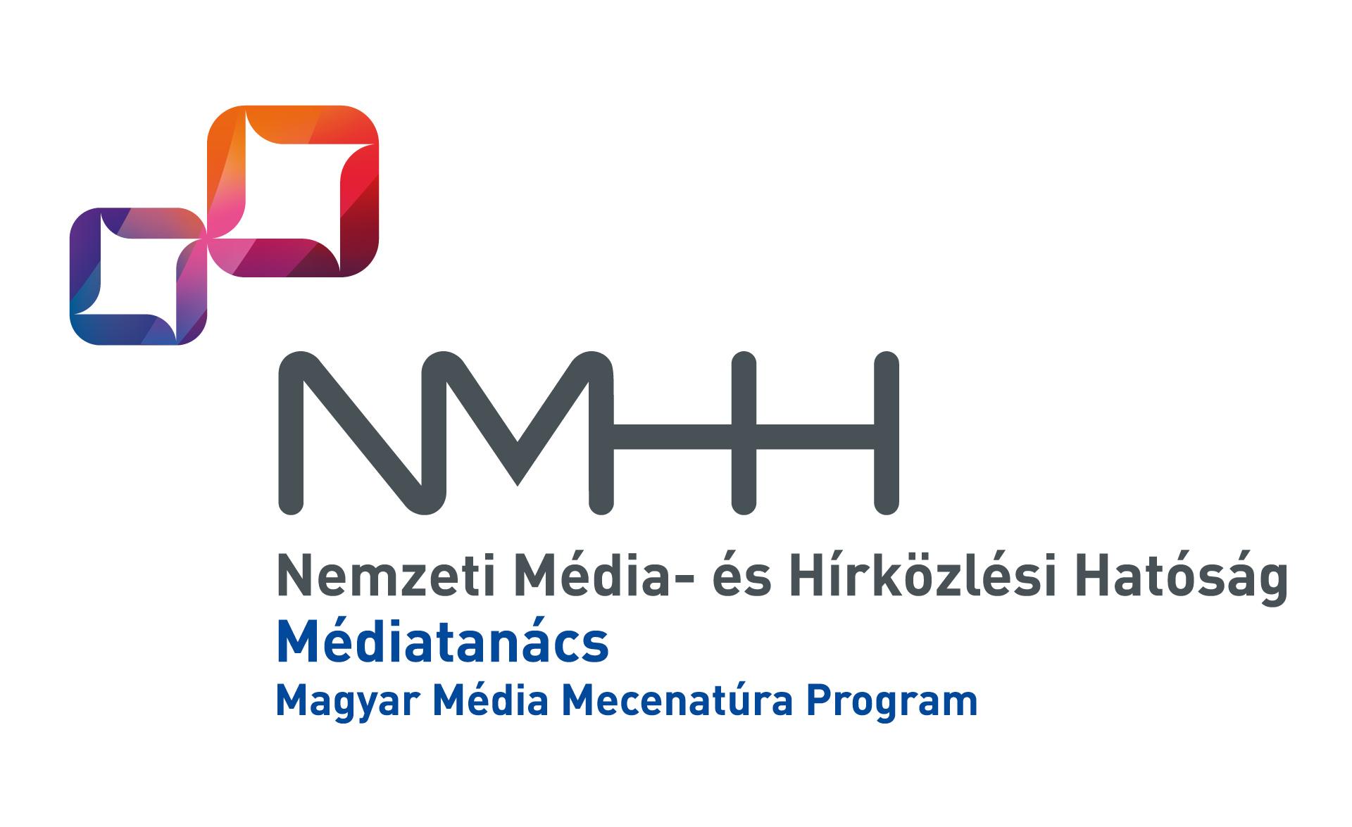 Médiatanács a Magyar Média Mecenatúra Program